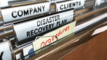What is a Business Continuity Management System?