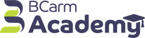 BCarm Academy increasing risk management knowledge